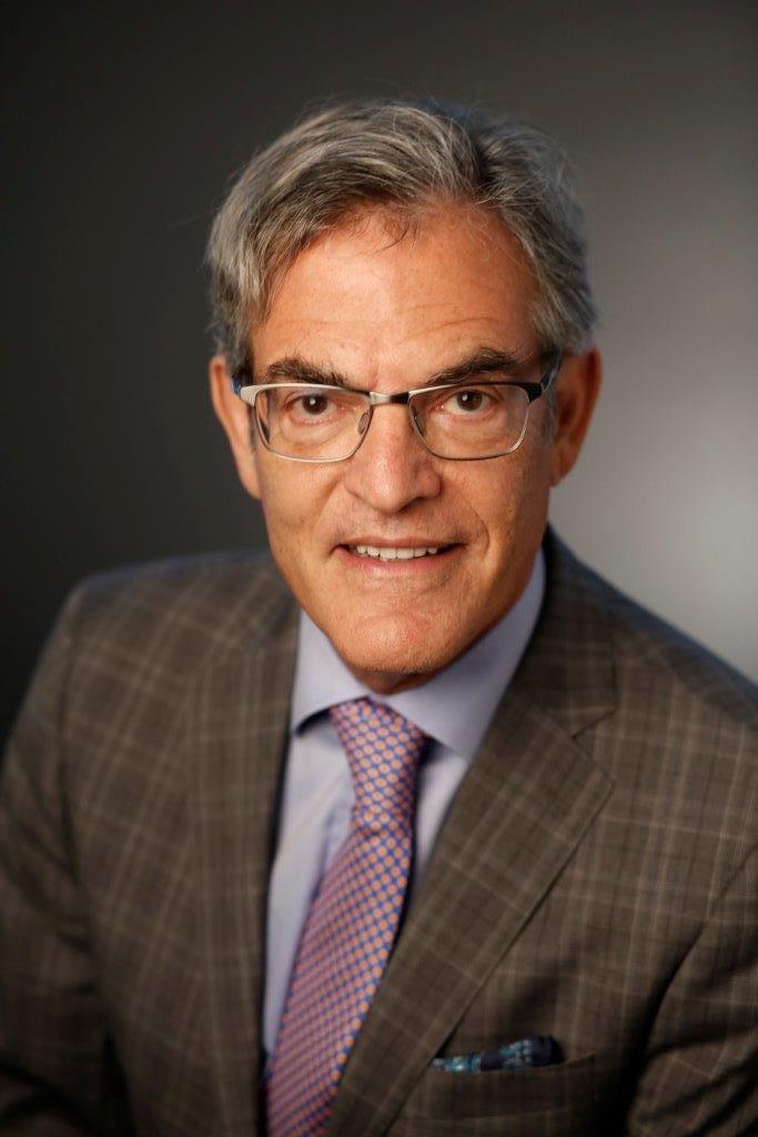 Robert Horwitz