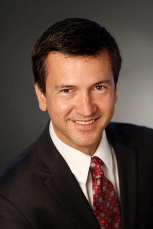 Cory Stigile