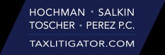 Taxlitigator