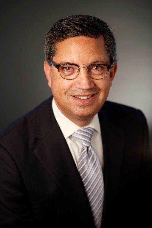 Dennis L. Perez