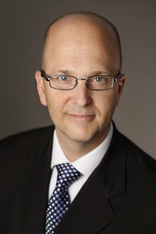 Evan J. Davis