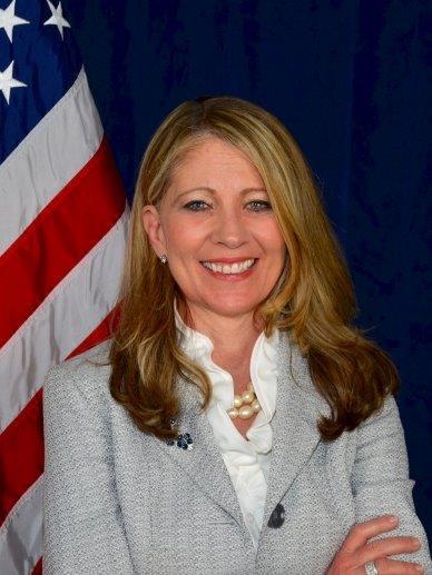 Sandra R. Brown