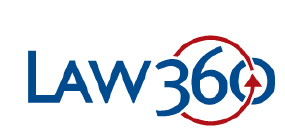 Law360 Quotes EVAN DAVIS: 4 Federal Tax Cases To Watch At The US Supreme Court